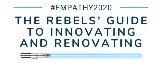 #empathy2020-550